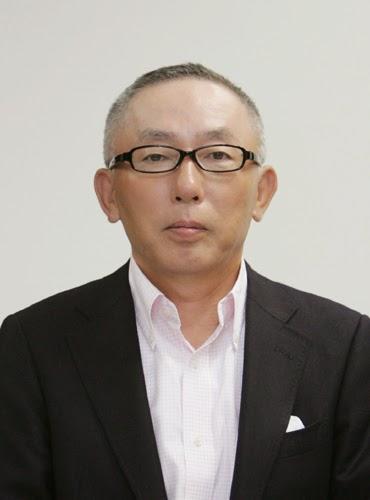 ゲイ ガチムチ 芸人
