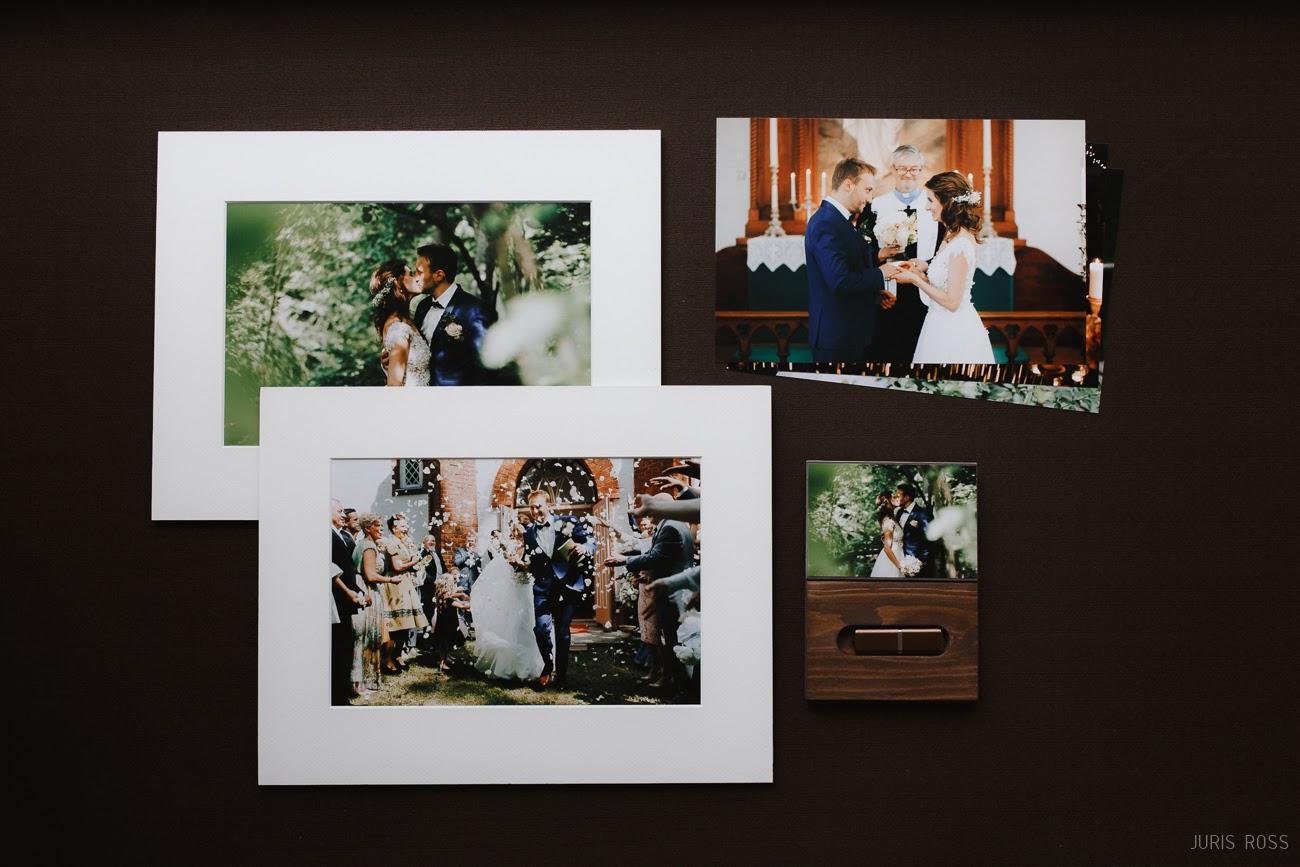 labs kāzu fotogrāfs rīgā cenas piedāvājums