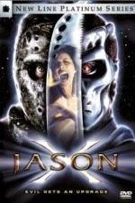Watch Jason X (2001) Megavideo Movie Online