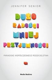 http://lubimyczytac.pl/ksiazka/268419/duzo-radosci-mniej-przyjemnosci