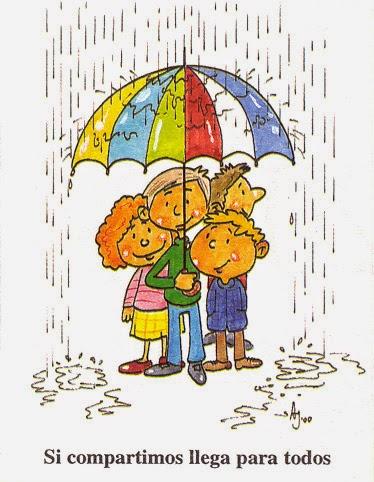 Comparte tu magia✅ con aquellas personas que comparten tus recuerdos. Abriga sentimientos que calen muy hondo.Mantente en contacto con aquellos que viven en tu corazón.