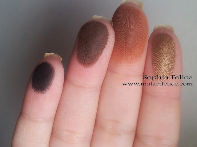 swatches palette india collection03