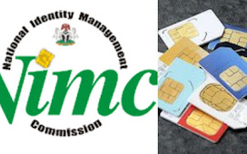 How to link your NIN with your Phone Number (MTN, Glo, Airtel, 9mobile)