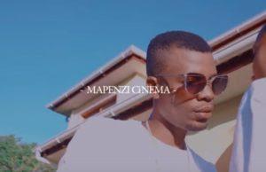 Video MOMBA - MAPENZI CINEMA (MAPENZI SINEMA)