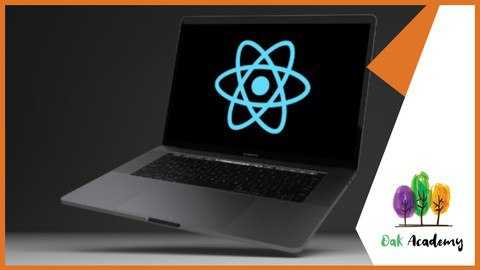 Full Stack React Js with Redux, Node.Js, Express.Js, MongoDB [Free Online Course] - TechCracked