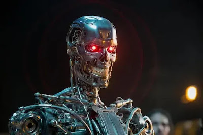 https://www.factzpedia.com/2019/12/there-were-two-ai-chatbots-created-by.html