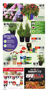 Independent Grocer Flyer May 24 - 30, 2018