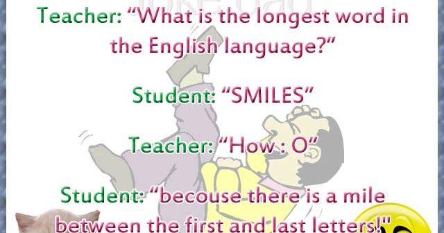 what is longest word in english dictionary