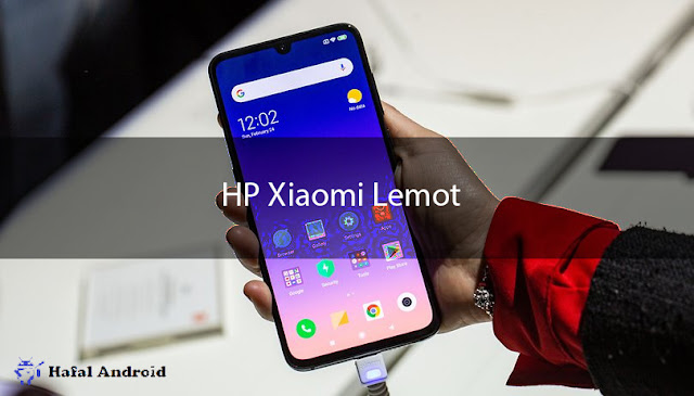 √ [TERAMPUH] 15+ Cara Mengatasi HP Xiaomi Lemot