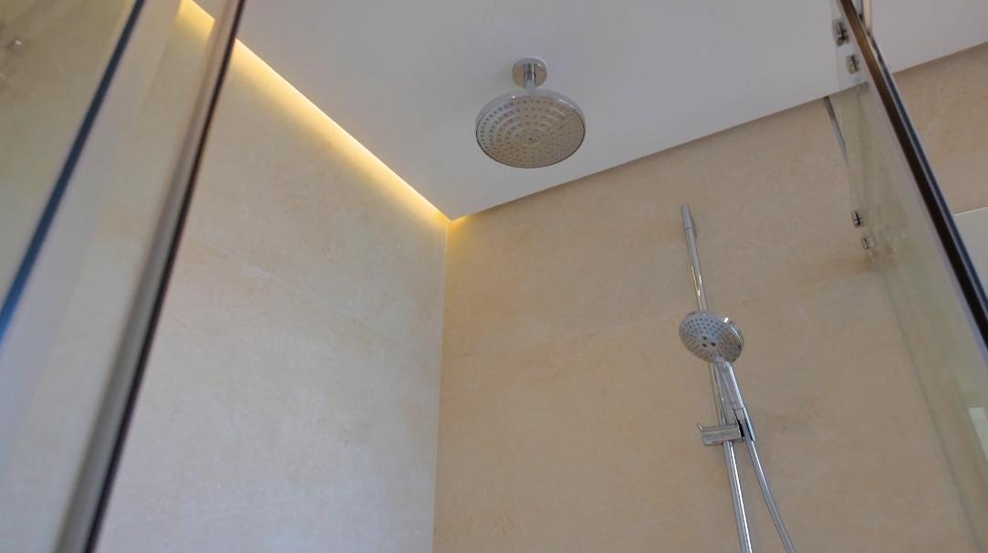 30 Interior Design Photos vs. La Alqueria, Spain Ultra Modern Villa Tour
