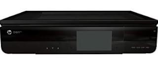 HP ENVY 120 e-All-in-One Driver Stampante Scaricare