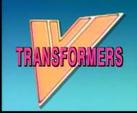 https://www.tfraw.com/2019/05/transformers-victory-omni-productions.html