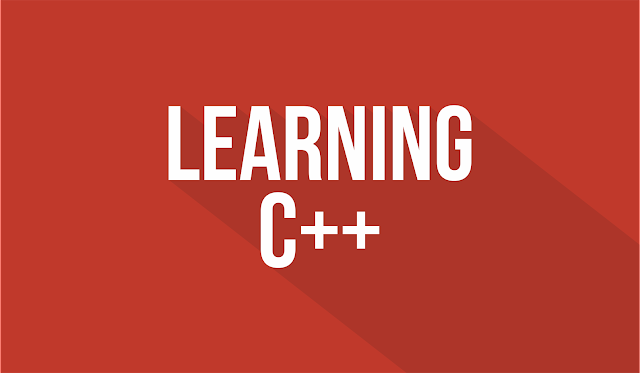 Menghitung Bangun Datar Dengan C++