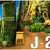 MirchiGames - Jungle Forest-2 Escape