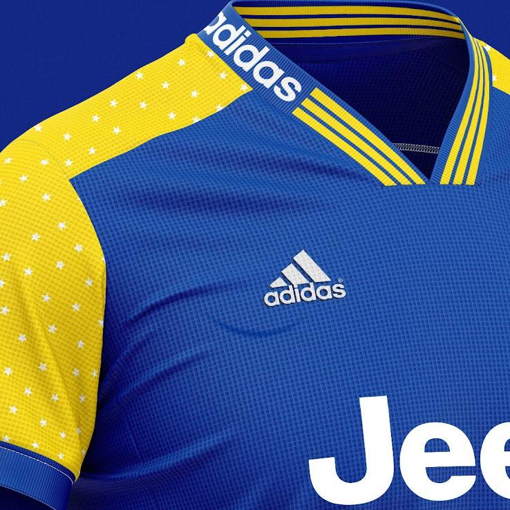 1dda4b2a6 Extraordinary Adidas Juventus Home