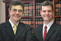 justiça do trabalho advogado trabalhista