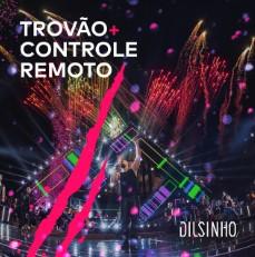 Trovão / Controle Remoto