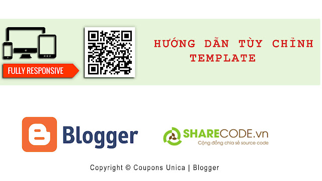 chinh template coupon unica