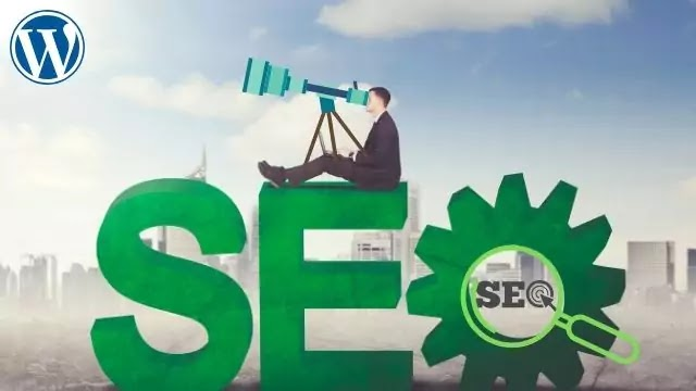 10 best WordPress plugins to make your website into an SEO hub