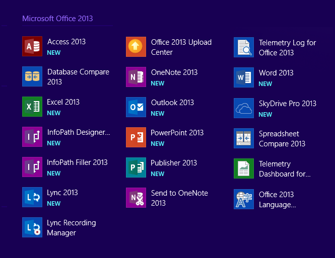 crack microsoft office 2013 professional plus 64 bit