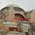 Η τελευταία λειτουργία στην Αγιά Σοφιά 466 χρόνια μετά την Άλωση - Ο τολμηρός παπάς από την Κρήτη που κατάφερε να ακουστεί ξανά ο λόγος του Θεού τον Γενάρη του 1919!