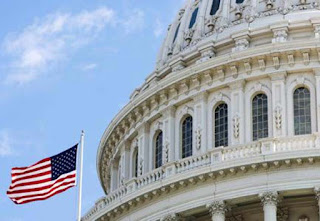 Blog Isla Mía gobierno de Estados Unidos