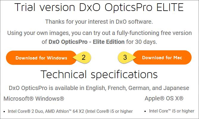 free-dxo-opticspro-11-elite-2