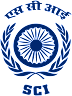 Assistant Manager-In Shipping Corporation Of India