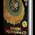 Biografi Nabi Muhammad