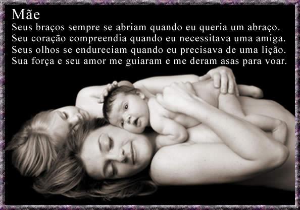Mensagens Para Facebook Dia Das Mães: JEEP CLUBE DE SÃO LOURENÇO DO SUL