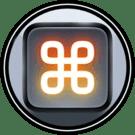 تحميل تطبيق NumPad, KeyPad remote keyboard لأنظمة ios (ايفون-ايباد)