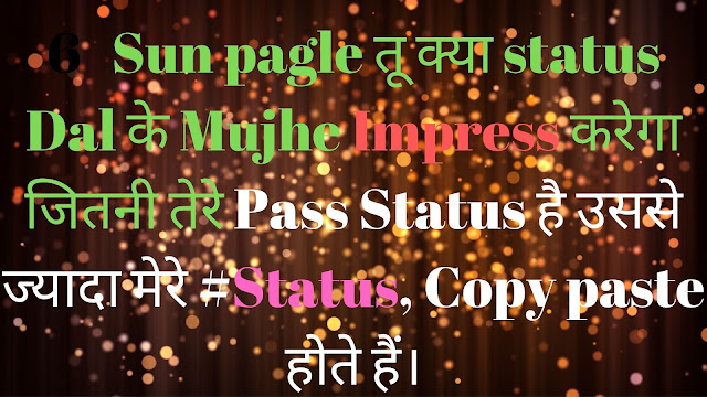 whatsapp status download | Best love status download | love shayari status