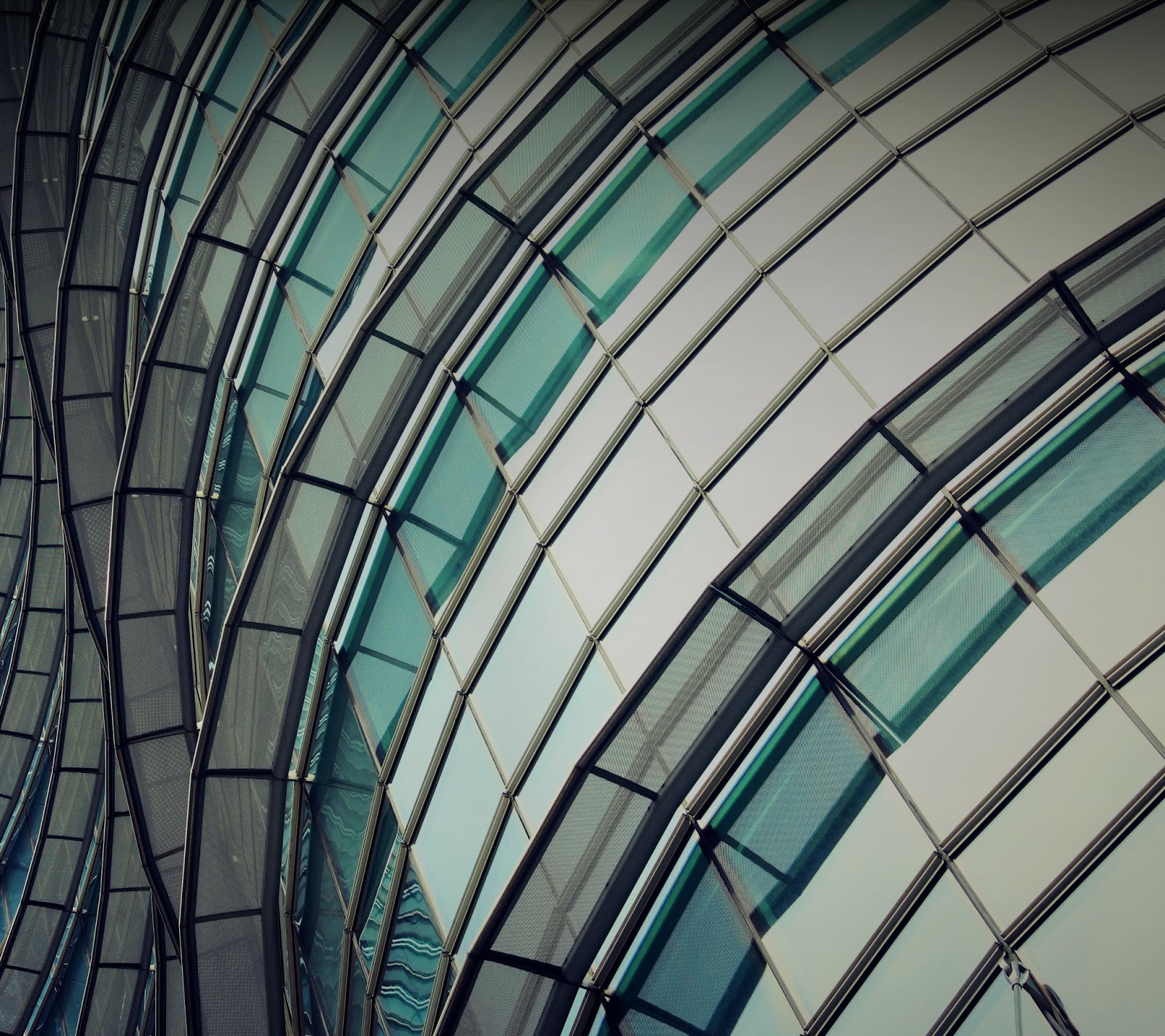 Architecture, Glass buildings, Stock, HD, World