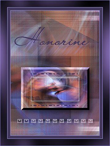 http://animabelle.free.fr/Tutoriels_Animabelle/page4/Honorine/Honorine.htm