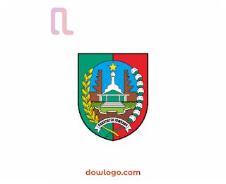 Logo Kabupaten Jombang Vector Format CDR, PNG