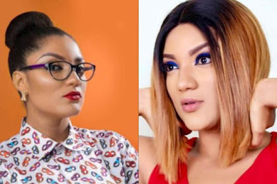 """""""Why Do Women Find Joy In Lying About Their Age?"""" - BBNaija's Gifty Powers Asks"""