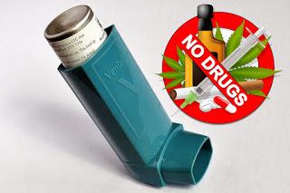 दमा- देर- तक- रहने- के- दुष्परिणाम, Side- Effects- of- Asthma- in- Hindi, long time asthma side effects, Asthma- Medication- Side- Effects, asthma body harmful effects,  Effect of Asthma on Long