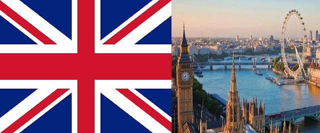 İngiltere Nasıl Bir Ülke? Hakkında 33 İlginç Bilgi