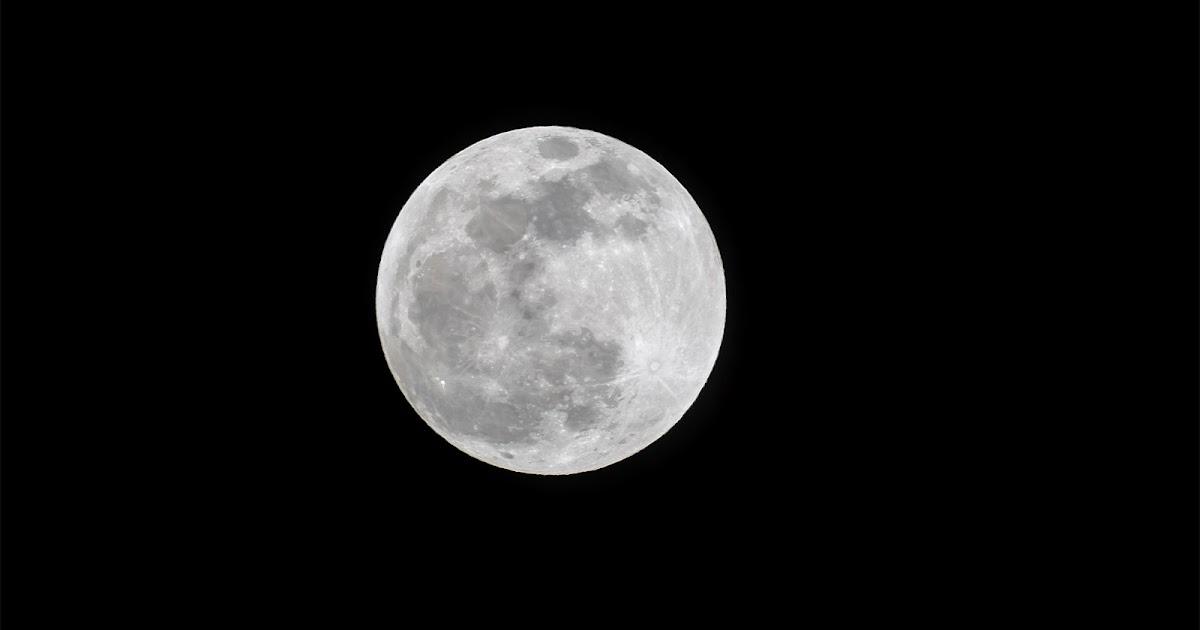 blood moon january 2019 ontario - photo #39