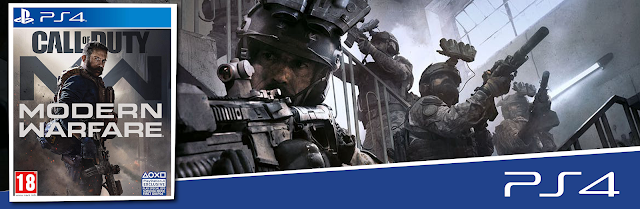 https://pl.webuy.com/product-detail?id=5030917285257&categoryName=playstation4-gry&superCatName=gry-i-konsole&title=call-of-duty-modern-warfare-(2019)&utm_source=site&utm_medium=blog&utm_campaign=ps4_gbg&utm_term=pl_t10_ps4_om&utm_content=Call%20of%20Duty%3A%20Modern%20Warfare%202019