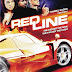 """PREPORUČUJEMO: Redline - film čija je samo jedna scena """"koštala"""" 450.000 $ (video)"""