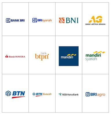 Bank Penyalur KPR Subsidi