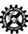 CSIR-CSIO – Recruitment 2018 – @www.csio.res.in