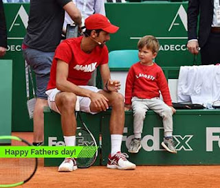 https://1.bp.blogspot.com/-JuJ2ocD5J70/XRfTtx3_D7I/AAAAAAAAHJw/x5w6QPIGsOUG5WAEdpjb0omIO-nABUAQQCLcBGAs/s320/Pic_Tennis-_0516.jpg