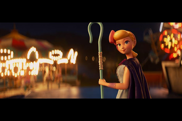 Bo-Peep-Annie-Potts-Toy-Story-4