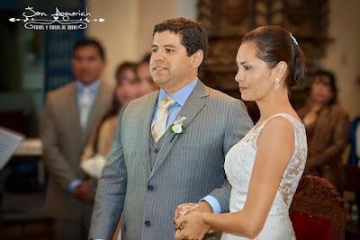 fotogrfo de bodas