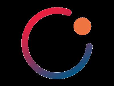 Logo MPWR - Digital Telco Format PNG - laluahmad.com