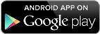 Aplikasi Android Naga Mas Motor Klaten