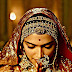 Finally, Padmavati Gets U/A certification by Censor Board, But wisely it will be renamed as 'Padmaavat'