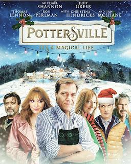Pottersville<br><span class='font12 dBlock'><i>(Pottersville)</i></span>